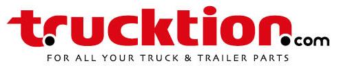 Trucktion.com