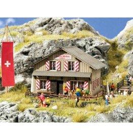 """Noch Noch 65800 Bergrestaurant """"Grosser Mythen"""""""