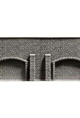 Noch Arkadenmauer, 33,4 x 12,5 cm