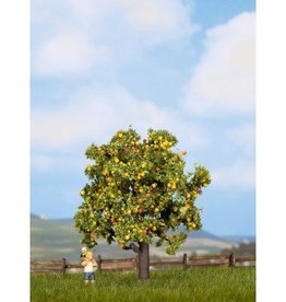 Noch Noch 21560 Apfelbaum mit Früchten
