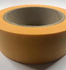 PAM Tape PAM Super Soft Tape 36mm x 50m