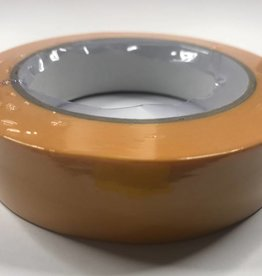 PAM Tape PAM Super Soft Tape 25mm x 50m