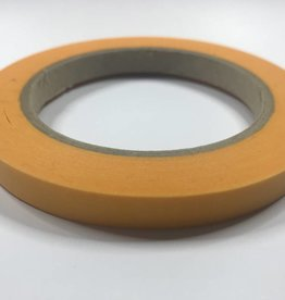 PAM Tape PAM Super Soft Tape 10mm x 50m