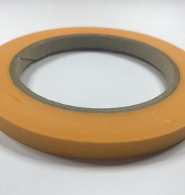 PAM Tape PAM Super Soft Tape 8mm x 50m