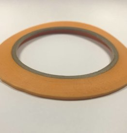 PAM Tape PAM Super Soft Tape 2mm x 50m