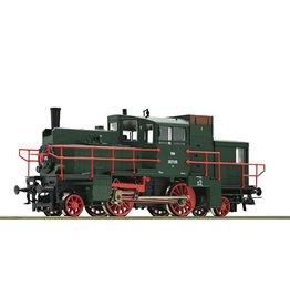 Roco Roco 73210 Dampftriebw. Rh 3071 grün H0