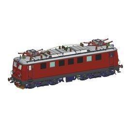Roco Roco 73960 E-Lok 1041 015 ÖBB H0