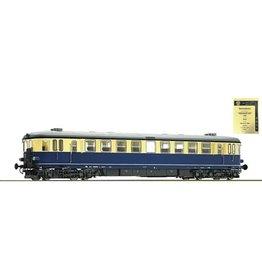 Roco Roco 73142 Dieseltriebwag.Rh 5042 ÖBB H0