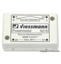 Viessmann 5215 Powermodul