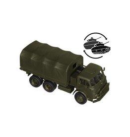 Roco Minitanks Roco 5125 Steyr 680 M3 ÖBH