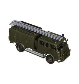 Roco Minitanks Roco 5118 Steyr 680 TLF 2000 ÖBH