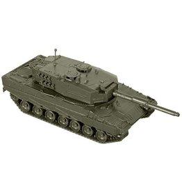 Roco Minitanks Roco 5039 Leopard 2 BW