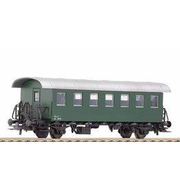 Roco Roco 64483 Spantenwagen ÖBB grün H0