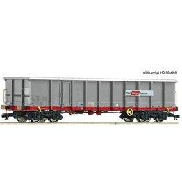 Roco Roco 37642 Güterwagen Eanos ÖBB RCA  H0