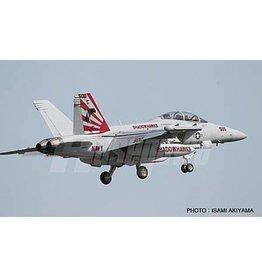Hasegawa Hasegawa 602250 EA-18G Growler VAQ 141 1:72