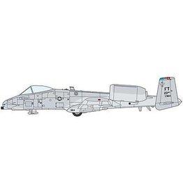 Hasegawa Hasegawa 601573 A10C Thunderbolt II1:72