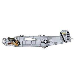 Hasegawa Hasegawa 600559 B24J Liberator  1:72