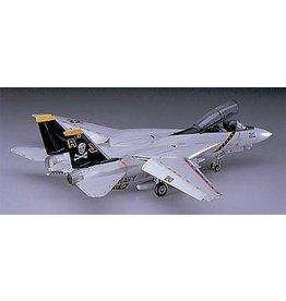 Hasegawa Hasegawa 600533 F-14A Tomcat 1:72