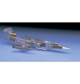 Hasegawa Hasegawa 600447 F-104S / F-104G Starfighter 1:72