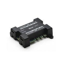 Roco Roco 10777 Digital Signalmodul