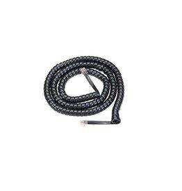 Roco Roco 10754 Spiralverl. Kabel X Bus