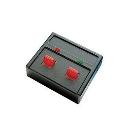 Roco Roco 10525 Signalschalter