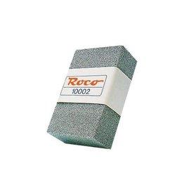 Roco Roco 10002 Rubber