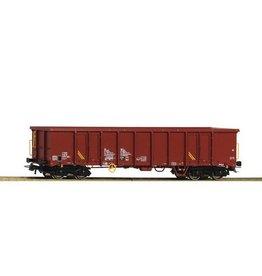 Roco Roco 76939 Off. Güterwagen Eanos SBB