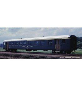 Roco Roco 74561 EWII-Reisezugw. 1./2. Kl.