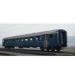 Roco Roco 74560 EWII-Reisezugw. 1. Kl.