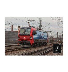 Roco Roco 73955 E-Lok Re 193 SBB
