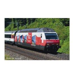 Roco Roco 73281 E-Lok 460 048 Railaway