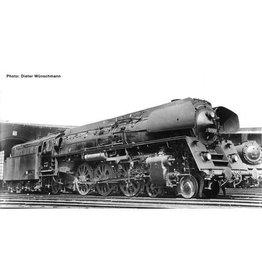 Roco Roco 72134 - Dampflokomotive 01 507, DR