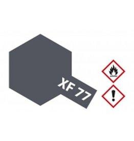 Tamiya XF-77 IJN Grau Sasebo Ars.mat