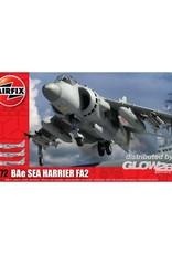 Airfix Airfix Sea Harrier FA2