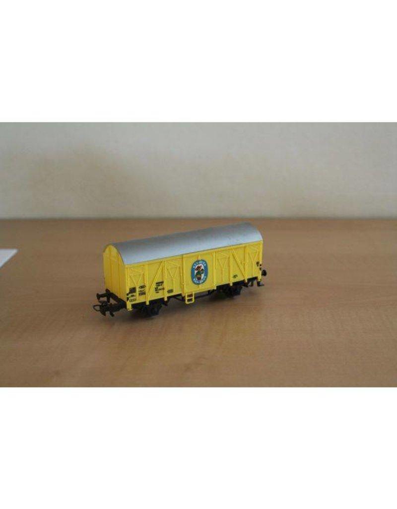 Märklin 4414 Märklin Bananenwagen
