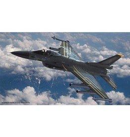HASEGAWA 1/72 1/72 F2A Ace Combat Kei Nagase