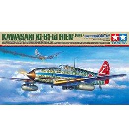Tamiya Tamiya 61115 1:48 Jap. Ki-61-Id Hien (Tony