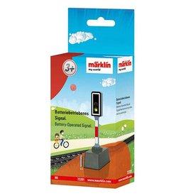 Märklin my world Märklin 72201 Batteriebetriebenes Signal