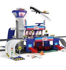 Märklin my world Märklin 72216 Airport mit Licht- und Soundfunktion