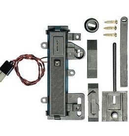 Roco Roco 40292 - Universal-Unterflur-Entkuppler für H0