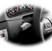 Cruise control Volkswagen Caddy 3 2003 - 2009  inclusief montage
