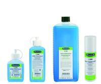 Schmincke AeroClean Rapid 125 ml airbrushcleaner