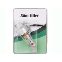 Airbrush Minifilter Fengda BD-12