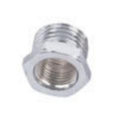 Airbrush clutch Fengda BD-A5: internal thread 1/8 - male thread G1/4