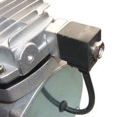 Compressor Onderdelen magnetische drukschakelaar