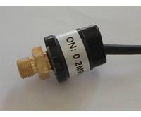 Fengda Kompressor Ersatzteil: Druckventil 3-4 Bar