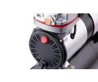 Fengda Airbrush mini compressor with air reservoir Fengda AS-196