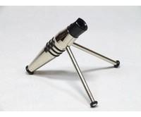 Harder & Steenbeck Harder & Steenbeck airbrush holder solo in Evolution design (nr. 126953)