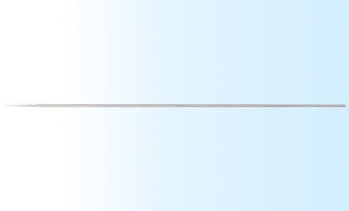 Fengda Fengda BD-36 0,5 mm Airbrush Needle